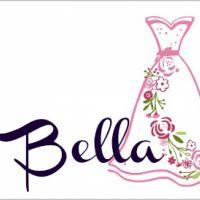 Bella Apģērbi